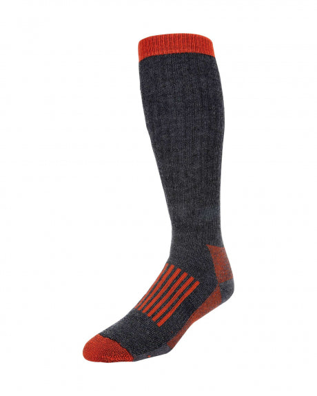 Men's Merino Thermal OTC Sock