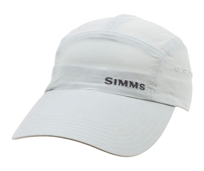 Simms Superlight Flats Cap LB | Ashland Fly Shop
