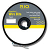 Rio PowerFlex Wire Tippet