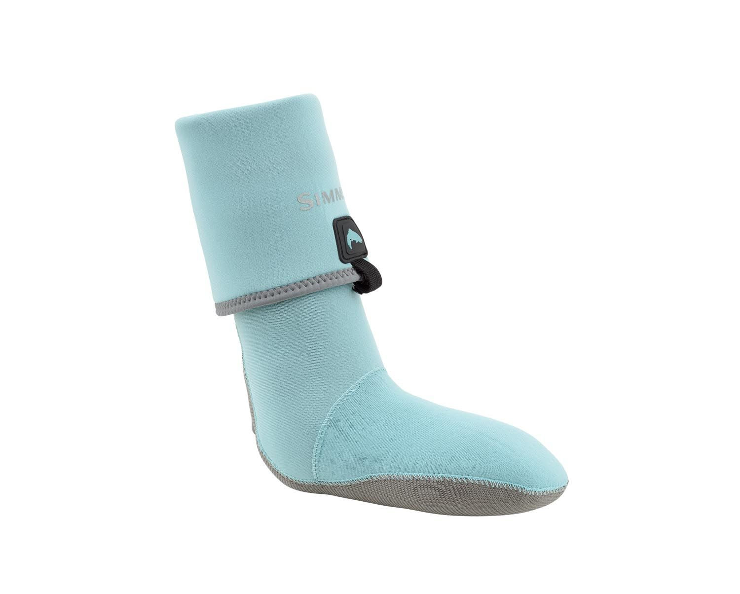Simms Women's Guide Guard Socks