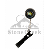 Stone Creek Retractor