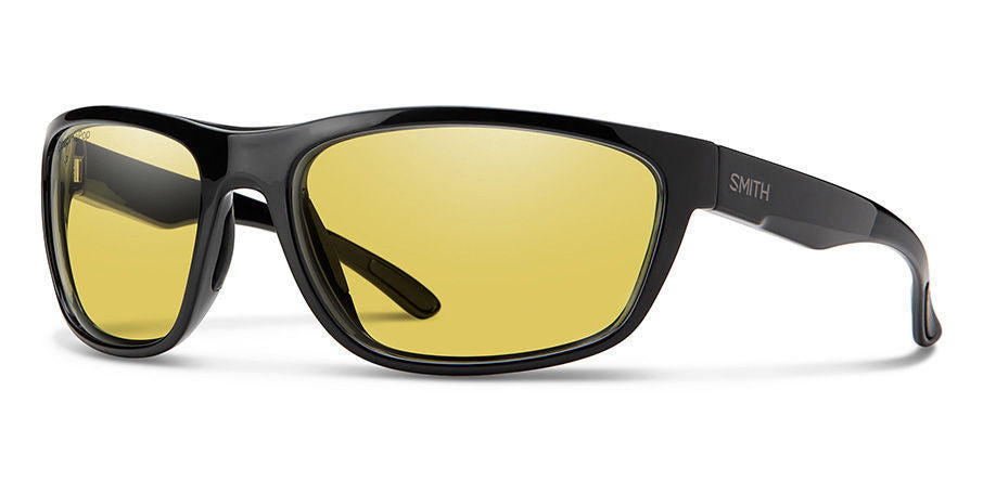 Smith Optics Redding Low Light Ignitor