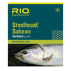 Rio Steelhead/Salmon Tapered Leader