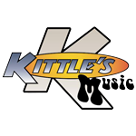 Kittle's Music