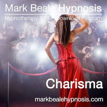 Charisma hypnosis download