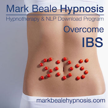 IBS hypnosis download