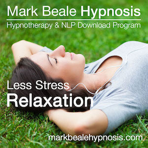 Relaxation Hypnosis Relax Meditation Less Stress Audio Download