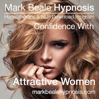 attractive-women-confidence-hypnosis