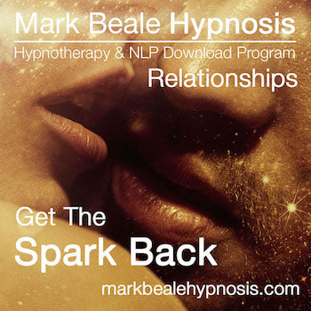 get the spark back hypnosis
