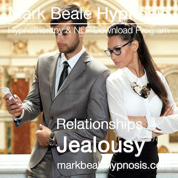 jealousy hypnosis download