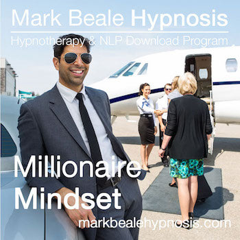 millionaire mindset hypnosis download