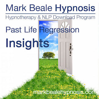 past life regression insights hypnosis