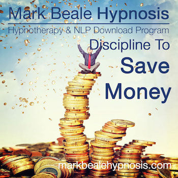 save money hypnosis download