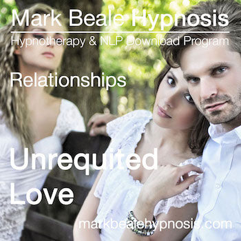 unrequited love hypnosis