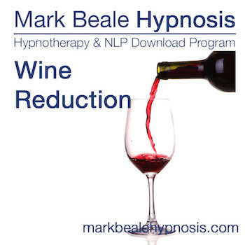 wine reduction hypnosis download