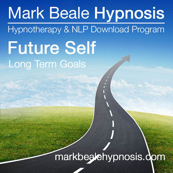 Future Self Hypnosis Long Term Goals Free Hypnosis Download Audio MP3 hypnotherapy