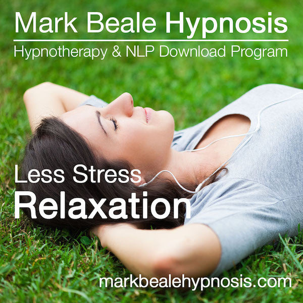 Relaxation Hypnosis Relax Meditation Audio Download