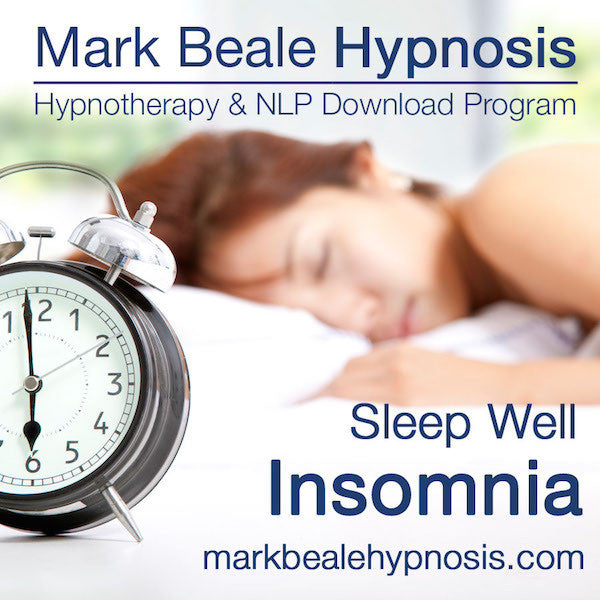sleep hypnosis download chronic Insomnia cures sleep disorder natural sleeping aids