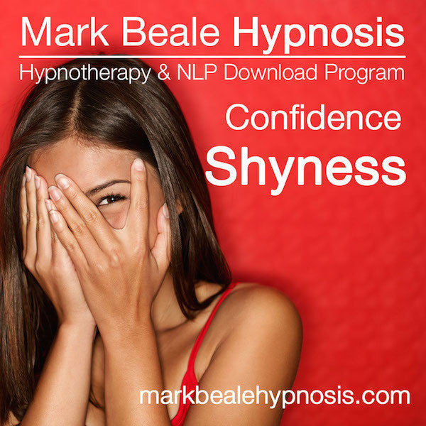 shy hypnosis for shyness overcoming be more outgoing confident