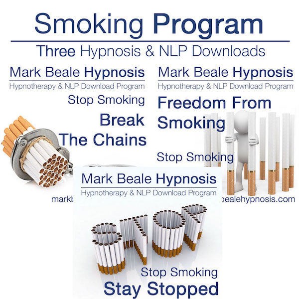 Program - Smoking