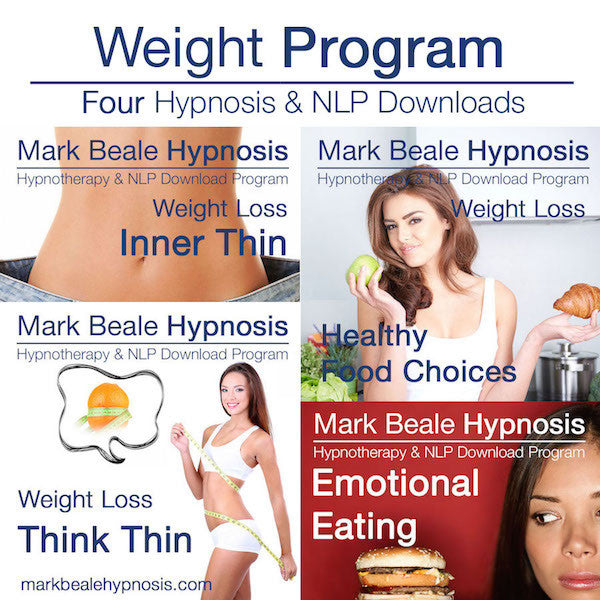 Program - Weight