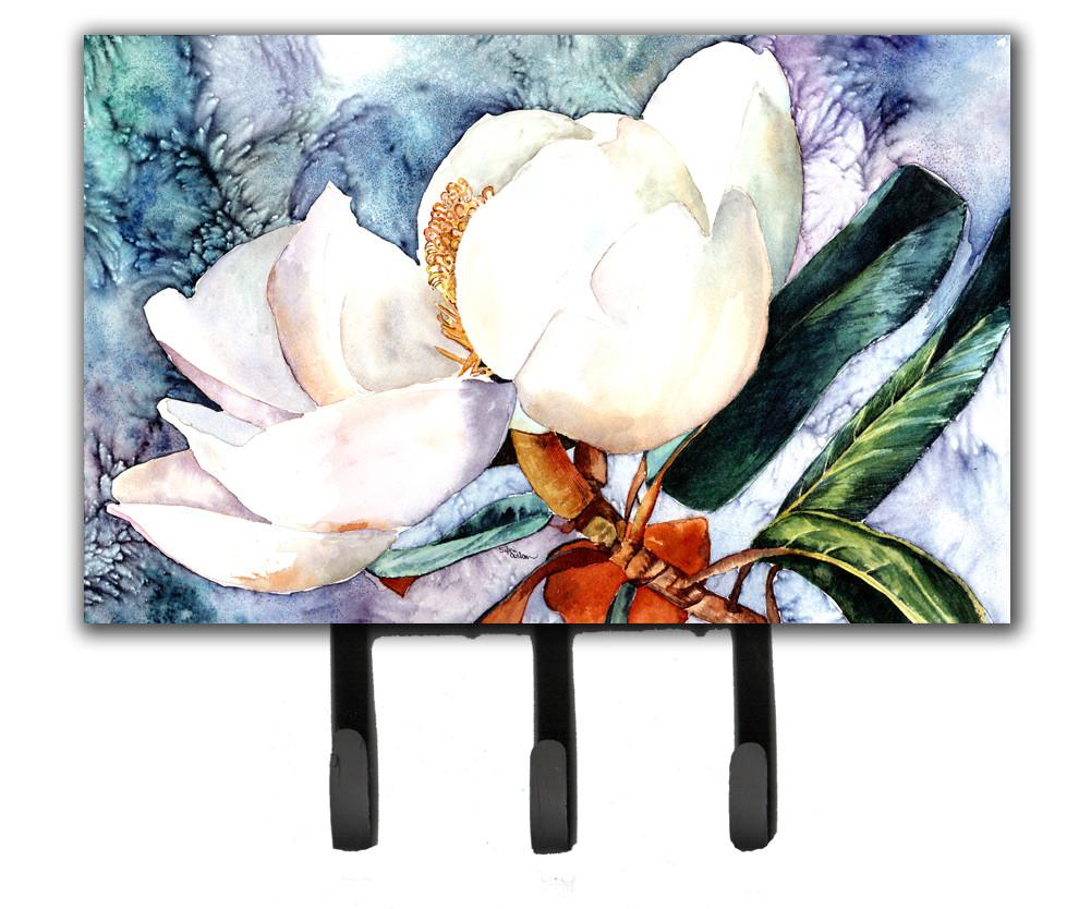 Buy this Magnolia Leash or Key Holder 8701TH68