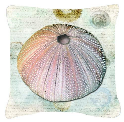 Buy this Anemone    Canvas Fabric Decorative Pillow