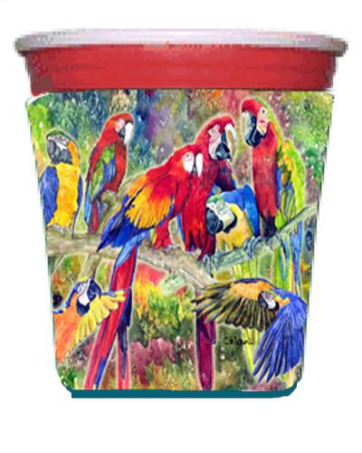 Buy this Parrot Head Group Red Solo Cup Hugger 8600RSC