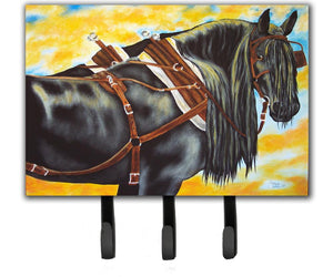 Buy this Day's End Horse Leash or Key Holder AMB1238TH68