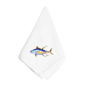 Buy this Tuna Napkin 8356NAP