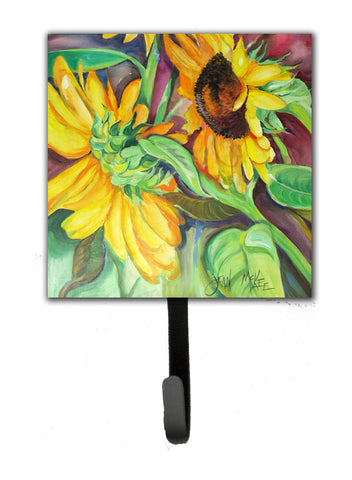 Buy this Sunflowers Leash or Key Holder JMK1267SH4