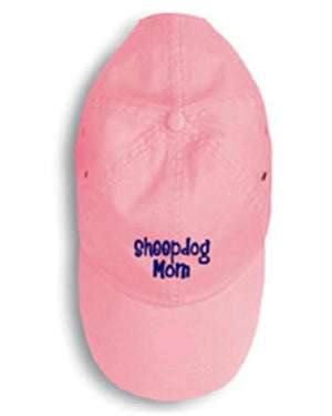 Buy this Belgian Sheepdog Baseball Cap 156M-4074