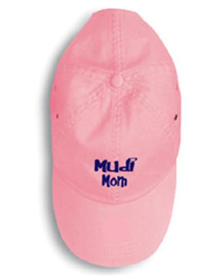 Mudi Baseball Cap 156M-4410 by Caroline's Treasures