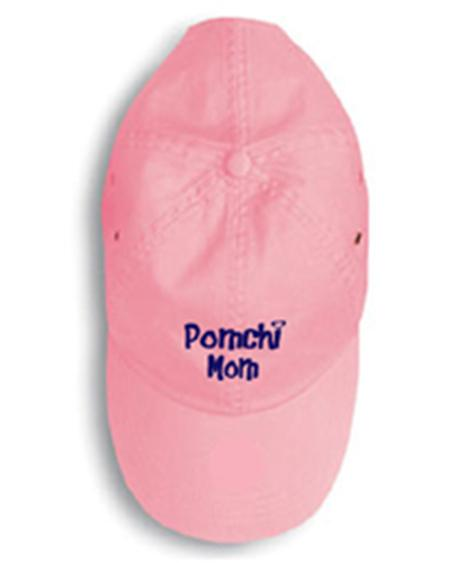 Buy this Pomchi Baseball Cap 156M-4425