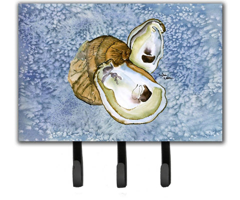 Buy this Oyster Leash or Key Holder