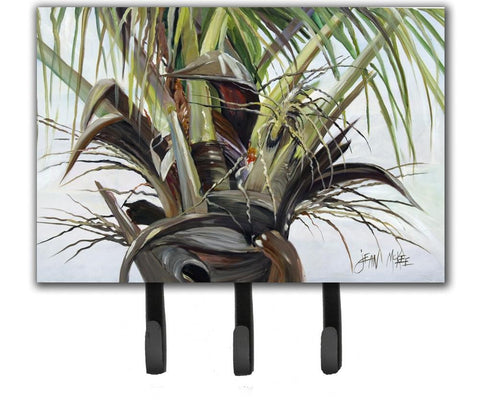 Buy this Top Palm Tree Leash or Key Holder JMK1130TH68