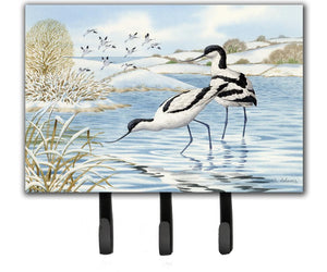 Buy this Avocet Leash or Key Holder ASA2190TH68