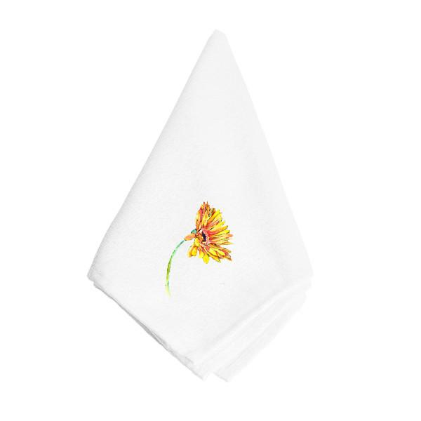 Buy this Gerber Daisy Napkin 8854NAP