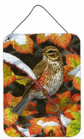Buy this Redwing Wall or Door Hanging Prints ASA2067DS1216