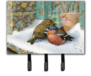 Buy this Chaffinches Leash or Key Holder ASA2194TH68