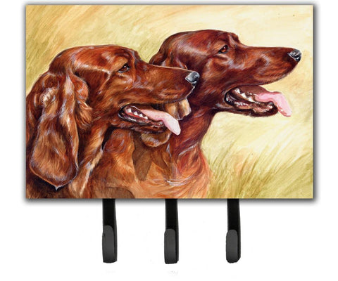 Buy this Irish Setters Leash or Key Holder CDCO0225TH68