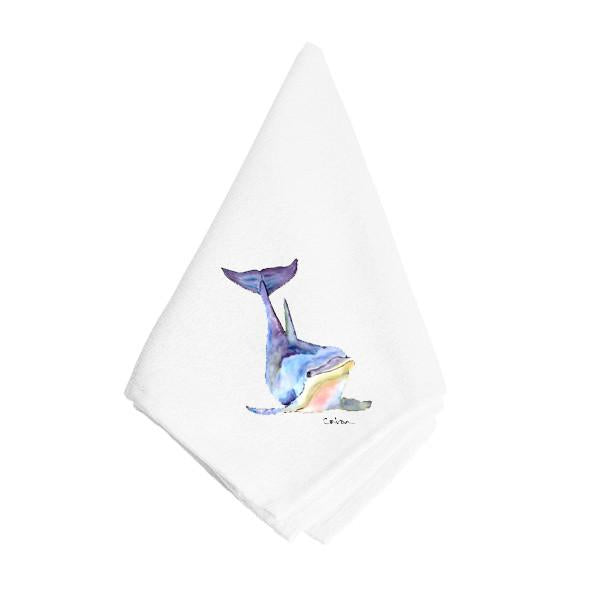 Buy this Dolphin Napkin 8728NAP