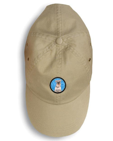 Buy this German Shepherd Baseball Cap KJ1229BU-156