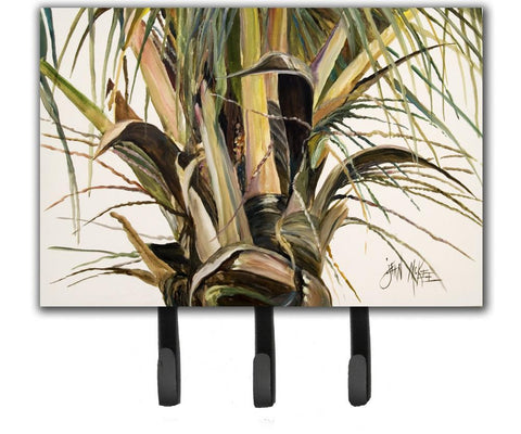 Buy this Top Coconut Tree Leash or Key Holder JMK1131TH68