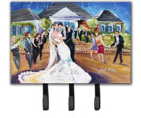 Buy this Our Wedding Day Leash or Key Holder JMK1127TH68