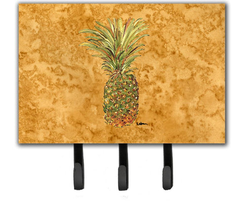 Buy this Pineapple Leash or Key Holder