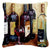 Buy this Wine by David Smith Canvas Decorative Pillow SDSM0118PW1414