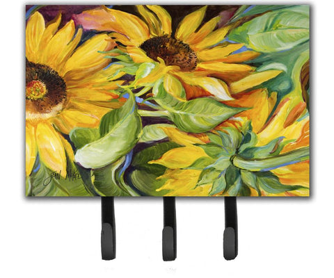 Buy this Sunflowers Leash or Key Holder JMK1122TH68