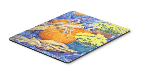 Buy this Flower - Mums Mouse Pad, Hot Pad or Trivet