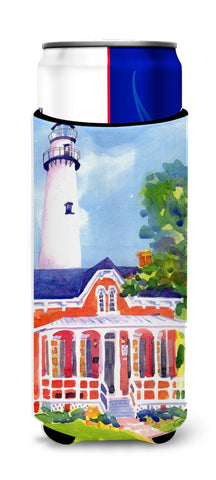 Buy this Lighthouse Ultra Beverage Insulators for slim cans 6044MUK